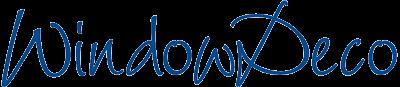 windowdeco logo