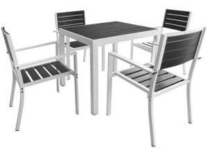 dining loungesets kopen