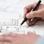 Architect inhuren in Hilversum