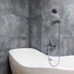 De voordelen van een zitbad