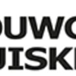 Welke aannemer in Winterswijk helpt u graag verder?